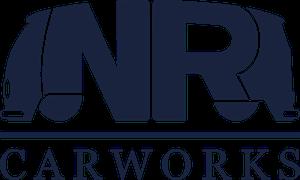 logo-nr-carworks